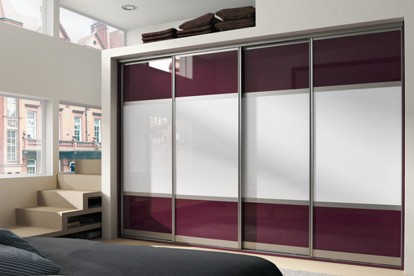 kitches stoke bedrooms stoke sliding dooors stoke kitchens section
